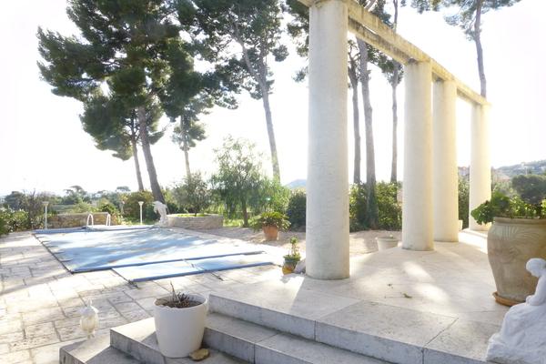 LA CIOTAT - Annonce Maison à vendre7 pièces - 220 m²