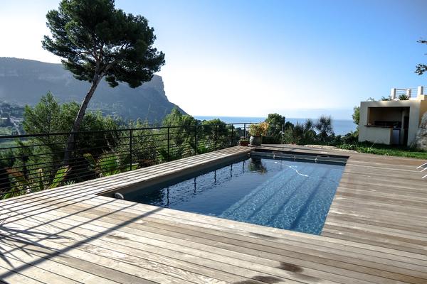 vente maison villa 8 pi ces 280 m cassis hors normes immobilier 725581. Black Bedroom Furniture Sets. Home Design Ideas