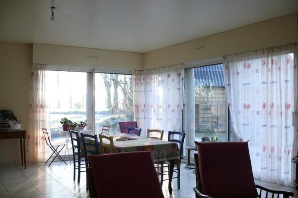 DINAN - Annonce Maison à vendre9 pièces - 170 m²