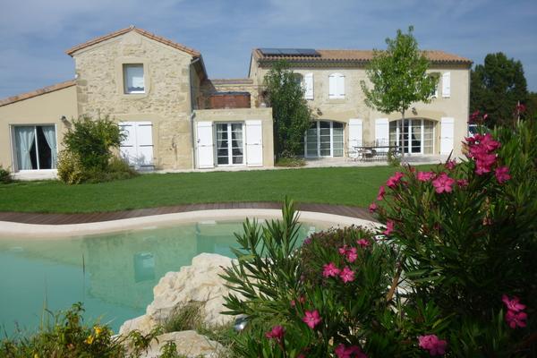 VALENCE - Annonce Maison à vendre7 pièces - 315 m²