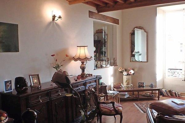 MENTON - Annonce Appartement à vendre2 pièces - 65 m²