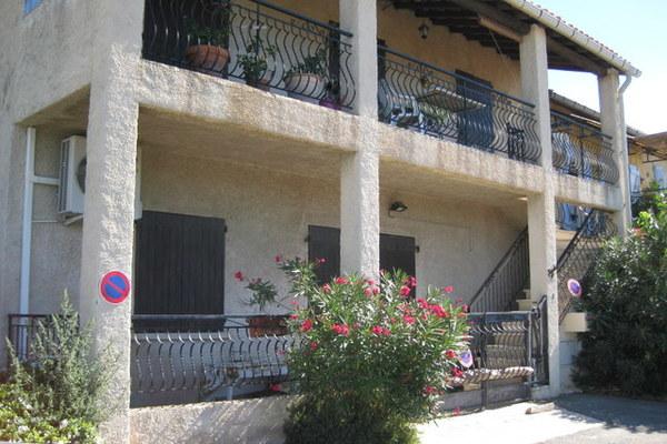VELAUX - Annonce Maison à vendre5 pièces - 135 m²
