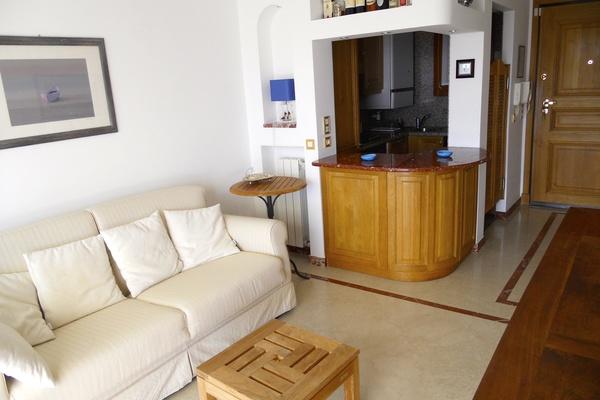 EZE - Annonce Appartement à vendre2 pièces - 35 m²