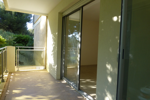 LA CIOTAT - Annonce Appartement à vendreStudio - 33 m²