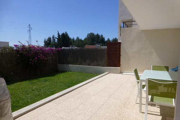 LA CIOTAT - Annonce Appartement à vendre3 pièces - 69 m²