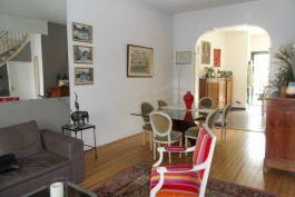 LE BOUSCAT- Maison à vendre - 5 pièces - 140 m²