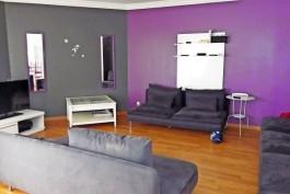 Appartements à vendre à Bron
