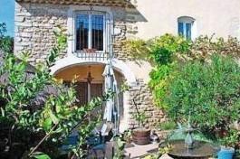 Maisons à vendre à Bouchet