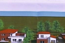 Maisons à vendre à Ventabren