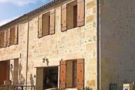 Maisons à vendre à Tauriac