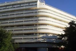 ST-TROPEZ - Apartments for sale