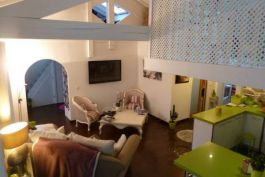 URRUGNE - Apartments for sale
