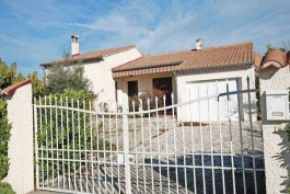 ST MAURICE SUR EYGUES - Houses for sale