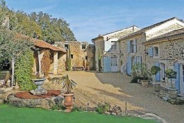GRIGNAN - Houses for sale