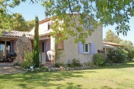 ROUSSILLON - Houses for sale