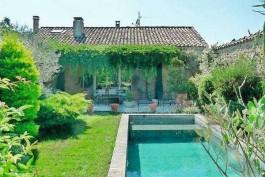 SUZE LA ROUSSE - Houses for sale