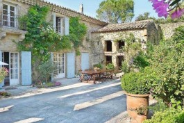 ROCHEGUDE - Houses for sale