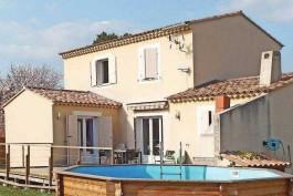 CABRIÈRES D'AVIGNON - Houses for sale
