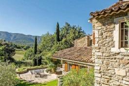 OPPÈDE - Houses for sale
