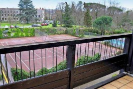 TALENCE - Apartments for sale