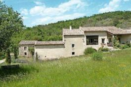 LA-BÉGUDE-DE-MAZENC - Houses for sale