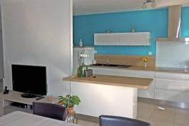 ROMANS-SUR-ISÈRE - Apartments for sale