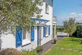 ST-JEAN-DE-LUZ - Houses for sale