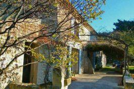 Maisons à vendre à Tulette