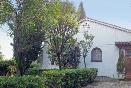 CAGNES-SUR-MER- Maison à vendre - 5 pièces - 190 m²