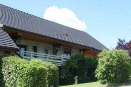 ANNECY- Maison à vendre - 7 pièces - 150 m²