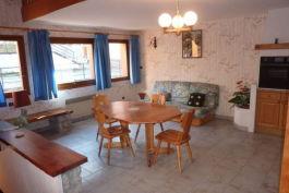 Maisons à vendre à La Perriere
