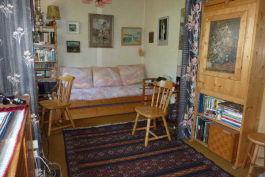 Appartements à vendre à Salins-les-Thermes