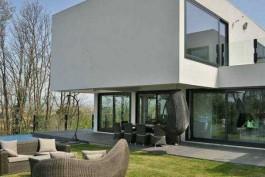 property_659067