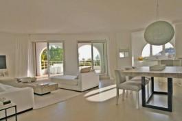 CANNES- Appartement à vendre - 3 pièces - 90 m²
