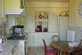 CAGNES-SUR-MER- Appartement à vendre - 3 pièces - 96 m²