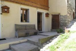 PLANAY- Appartement à vendre - 4 pièces - 72 m²