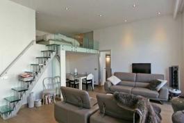 CANNES- Appartement à vendre - 2 pièces - 70 m²