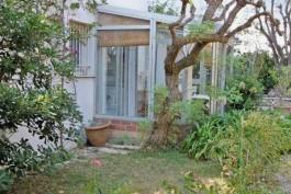 CANNES- Appartement à vendre - 3 pièces - 76 m²