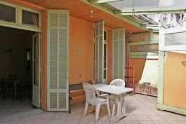 CANNES- Appartement à vendre - 3 pièces - 51 m²