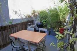 AIX-EN-PROVENCE- Appartement à vendre - 4 pièces - 90 m²