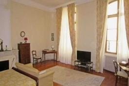 AIX-EN-PROVENCE- Appartement à vendre - 4 pièces - 136 m²