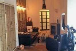 AIX-EN-PROVENCE- Appartement à vendre - 4 pièces - 105 m²