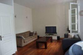 AIX-EN-PROVENCE- Appartement à vendre - 3 pièces - 93 m²