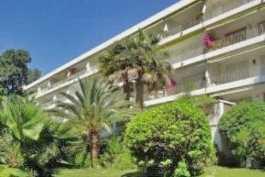 CANNES- Appartement à vendre - 3 pièces - 80 m²