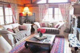ST-BON-TARENTAISE- Maison à vendre - 10 pièces - 200 m²
