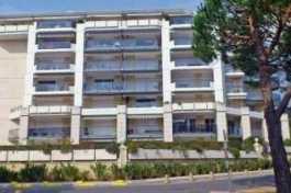 Appartements à vendre à Cagnes-sur-Mer