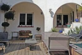 CANNES- Maison à vendre - 7 pièces - 190 m²