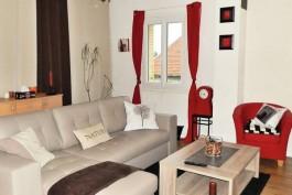 Appartements à vendre à Bourg-de-Péage