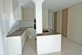 CANNES- Appartement à vendre - 4 pièces - 105 m²