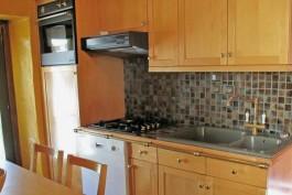 BRIDES-LES-BAINS- Maison à vendre - 7 pièces - 107 m²